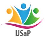 IJSaP Logo