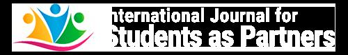 ijsp logo